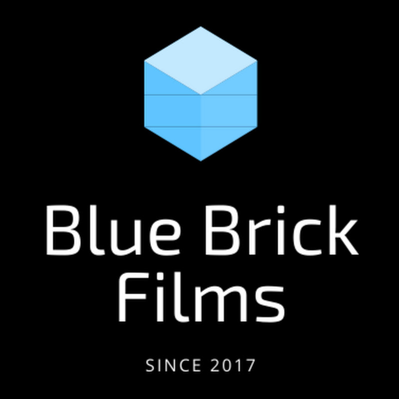 Blue Brick Films (blue-brick-films)