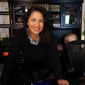 Evangelist Anita Martir Rivera net worth