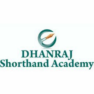 Dhanraj Shorthand Academy
