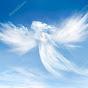 Підготовка до ЗНО Українська мова і література