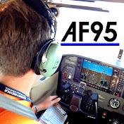 Airforceproud95 net worth