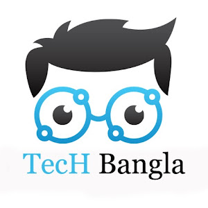 TecH Bangla Pro