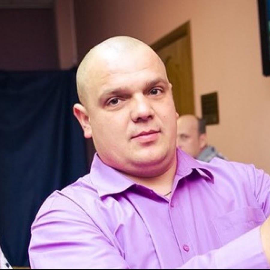 Сергей Автоинструктор