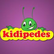 Kidipedes Children Nursery Rhymes net worth