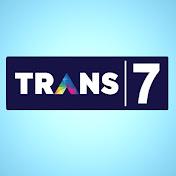 TRANS7 OFFICIAL Avatar