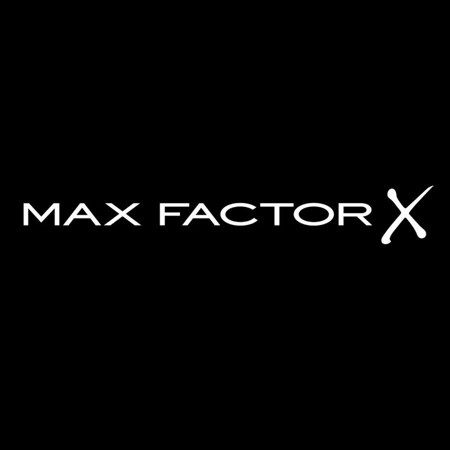 Max Factor Arabia