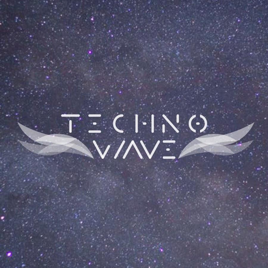 Techno Wave