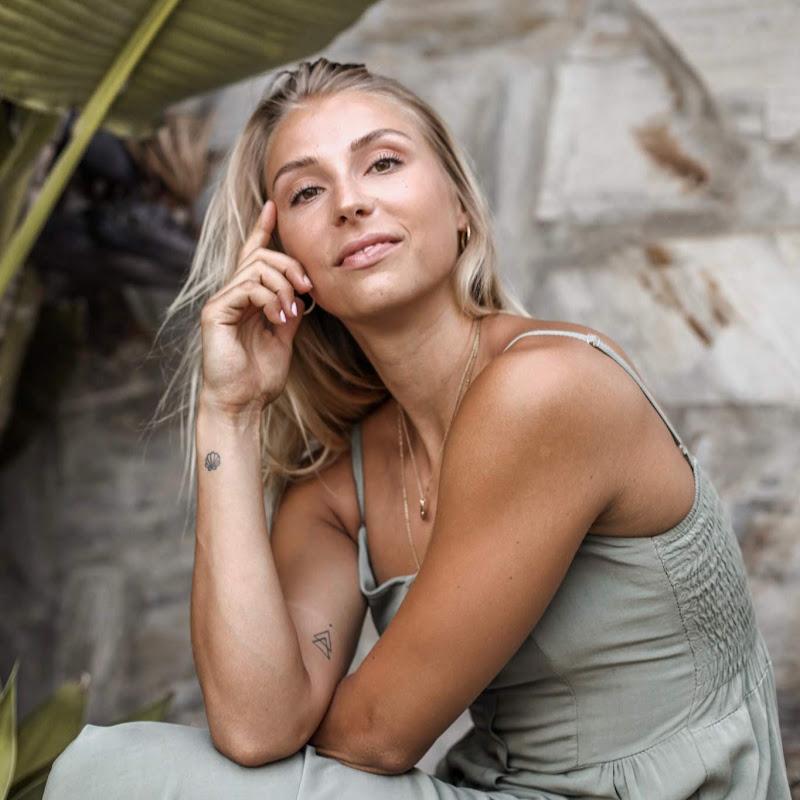 Laura Rosilla
