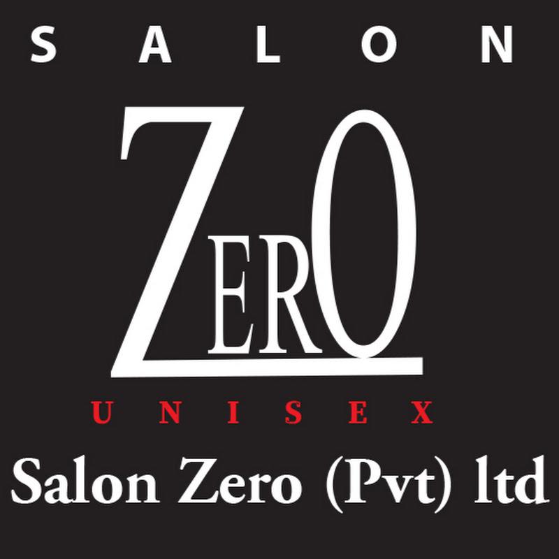 Best Hair Salon Nugegoda | Salon Zero | Sri Lanka