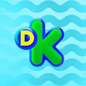 Discovery Kids net worth