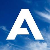 Airbus net worth