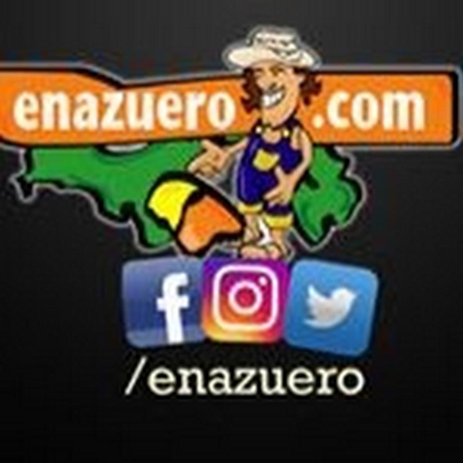EnAzuero
