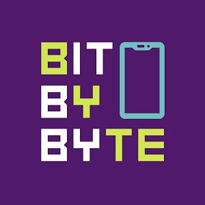 Bit By Byte