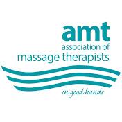Association of Massage Therapists net worth