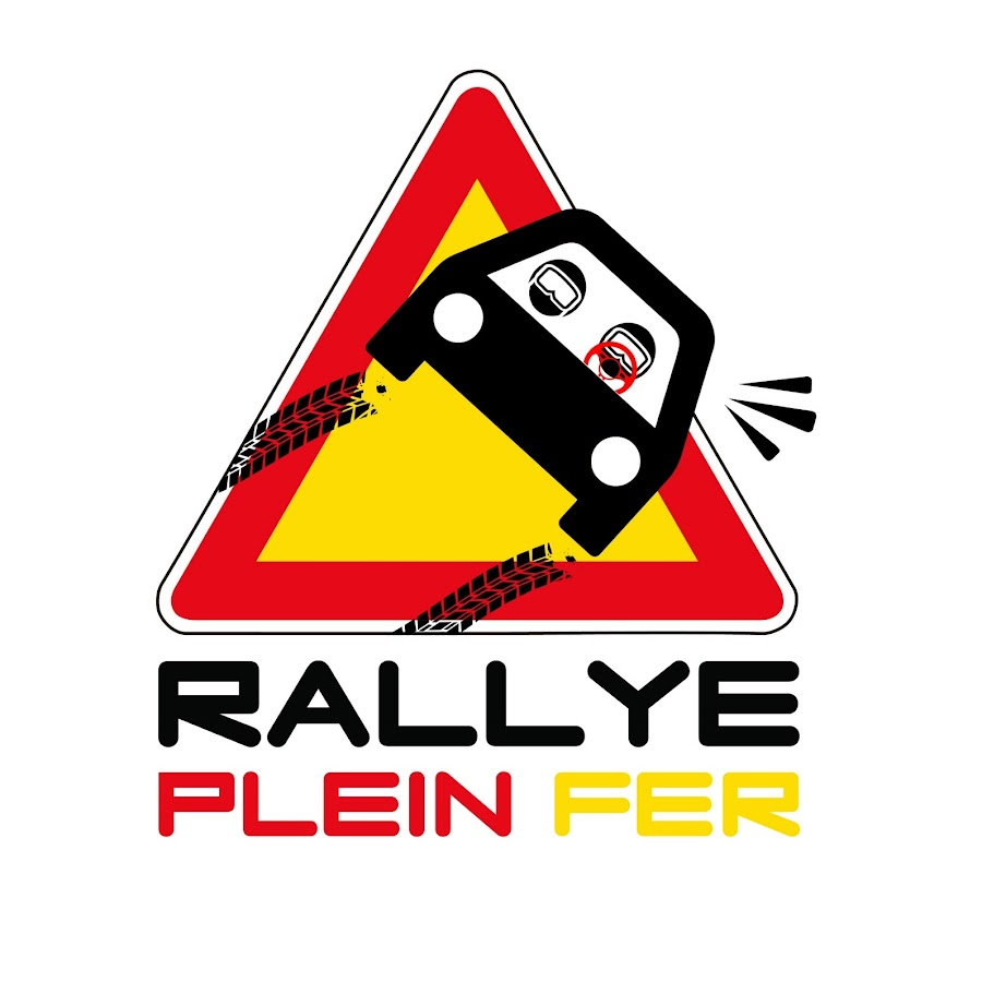 Rallye Plein Fer