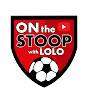 On The Stoop - Brooklyn's Premier League Fan Show (on-the-stoop-brooklyns-premier-league-fan-show)