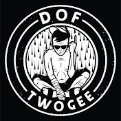 DOF TWOGEE net worth