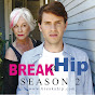BREAK A HIP - THE WEB-SERIES - Youtube