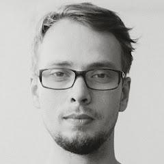 Tomek Sokolowski