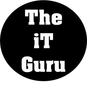 The IT Guru