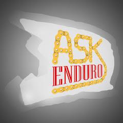 ASK Enduro