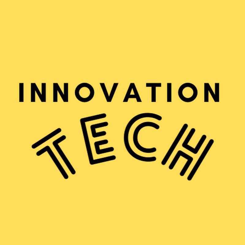 Innovation Tech (innovation-tech)