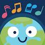 World of Chunk - Kids Songs & Nursery Rhymes