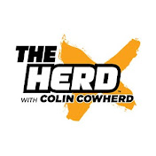 The Herd with Colin Cowherd Avatar