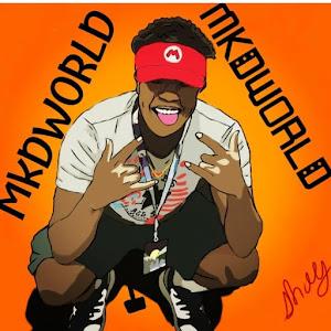 MKD World