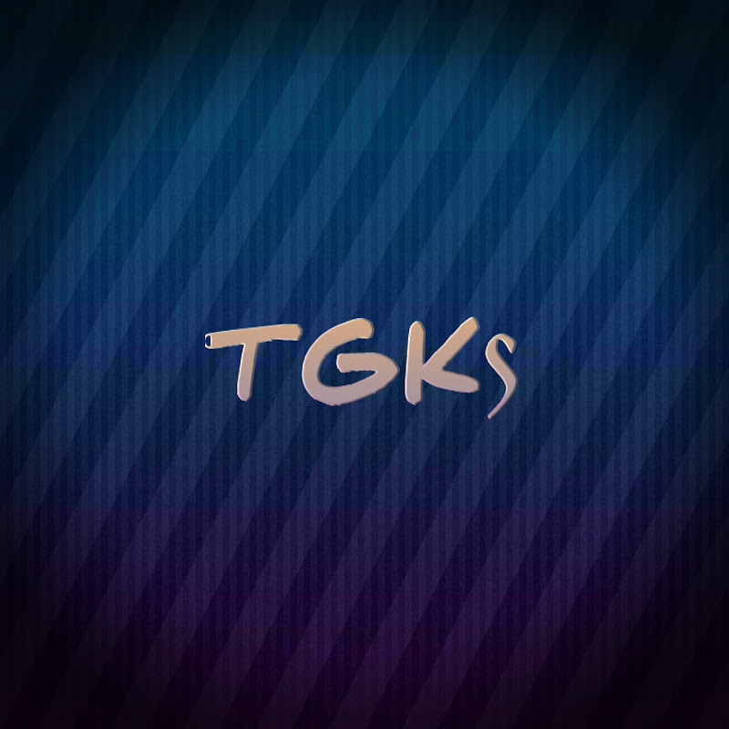 TGKs (tgks)