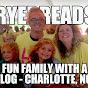 Ryebreads - Youtube