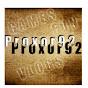 Proxor92