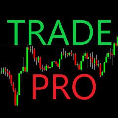Trade Pro