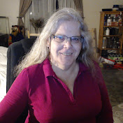 Diana Clarion