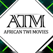 AFRICAN TWI MOVIES - GHANIAN MOVIES 2021 TWI FILMS net worth