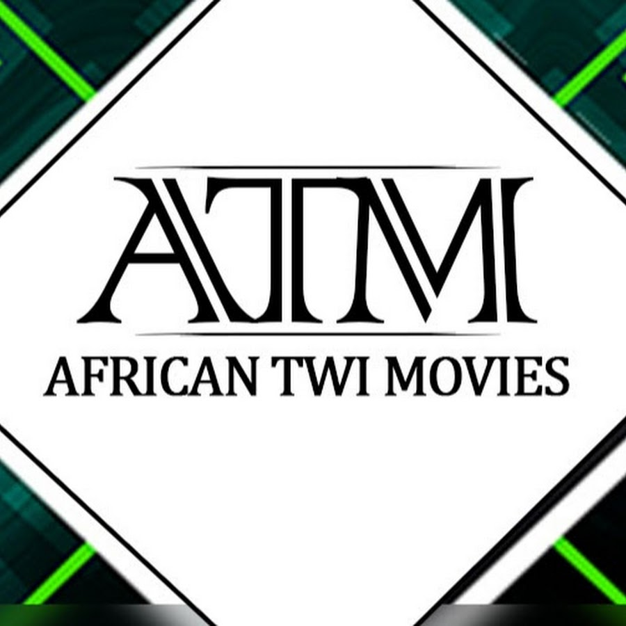 AFRICAN TWI MOVIES -