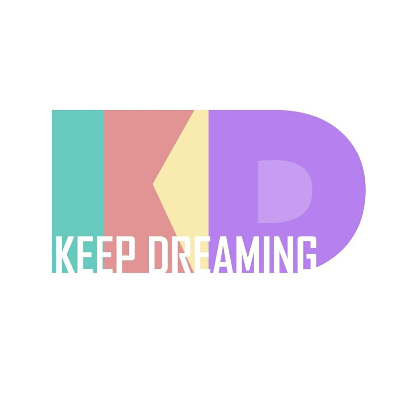 Logo for K.D OFFICIAL