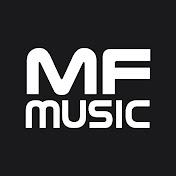 Mf Music net worth