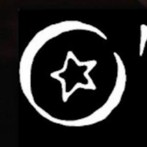 OSO GENUINE