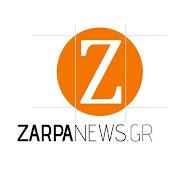 zarpa news net worth