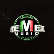 RemexMusic net worth