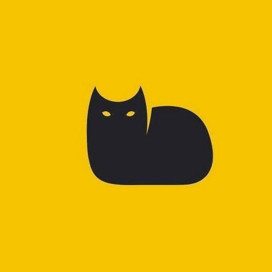 Black Cat Family