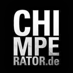 Chimperator Channel