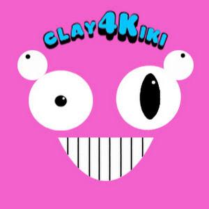 clay4Kiki
