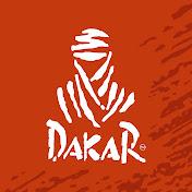 Dakar net worth