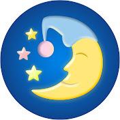 Lullaby Baby Avatar