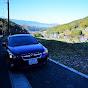 Rnsard yuzu113