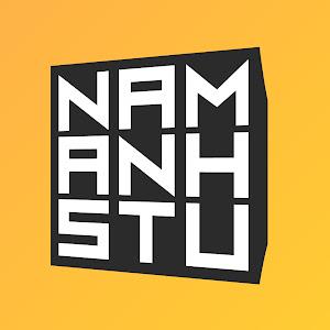 Nam Anh Studio
