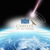 Camelot TV Network John Mappin net worth