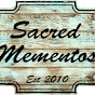 Patty Lang SacredMementos - Youtube